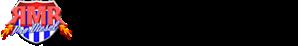 RMR Prodiesel