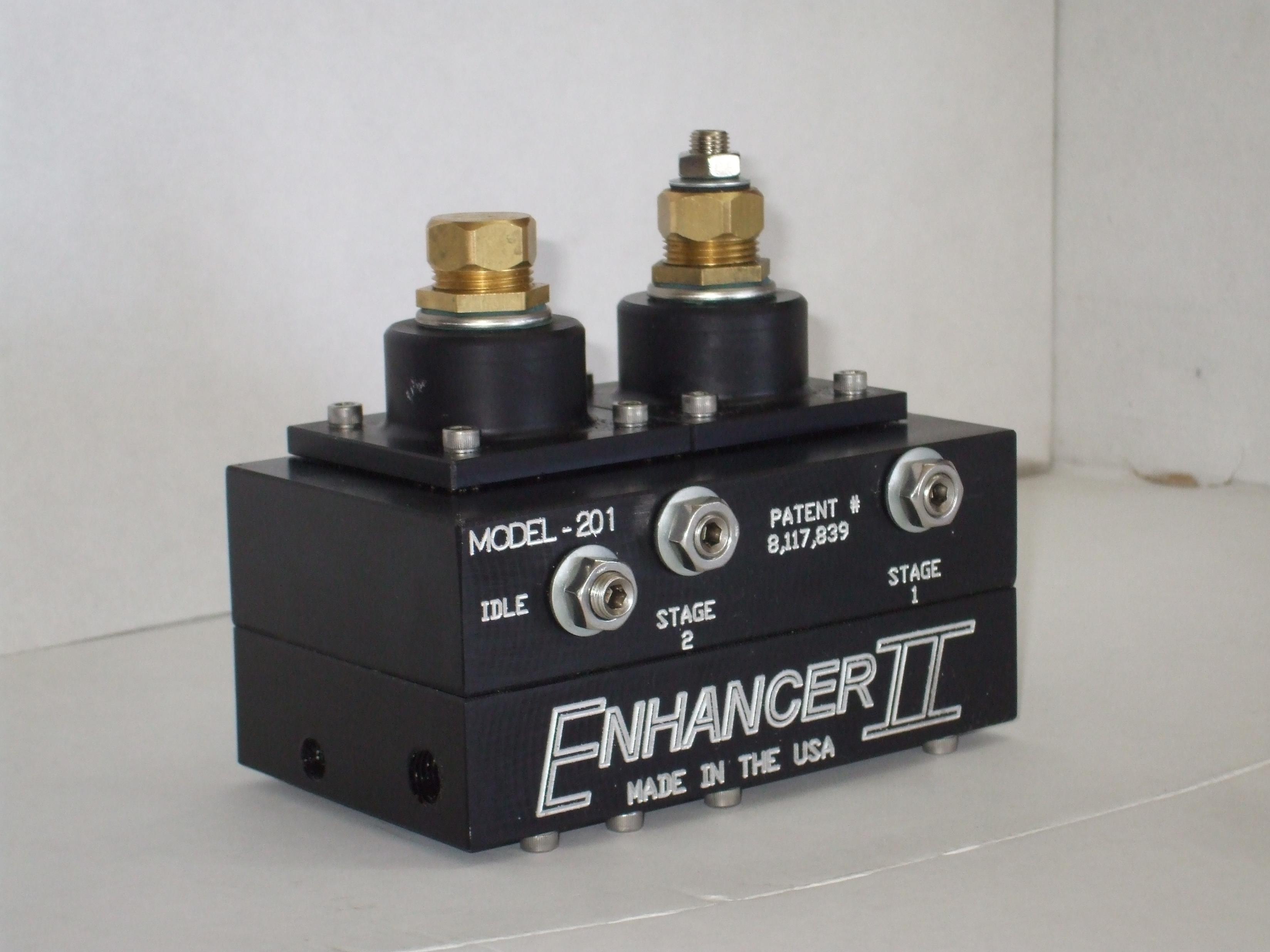 enhancer2