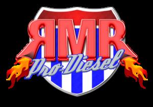 rmr-sm-logo
